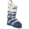 Women's Rossignol Pure 80 Ski Boots 2016
