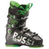 Rossignol Alias 90 Ski Boots 2018