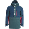 Oakley Regulator Insulated 2L Jacket 2020