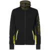Oakley Hot Springs Thermal Full Zip Fleece 2020