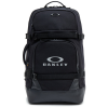 Oakley Snow Big Backpack 2019