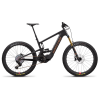 Santa Cruz Bicycles Heckler CC XX1 Reserve Complete e-Mountain Bike 2020
