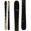 Rossignol Black Ops Sender Skis 2021 - 178