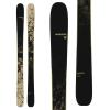 Rossignol Black Ops Sender Ti Skis 2021 - 187