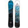 GNU Antigravity C3 Snowboard Blem 2020