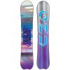 Women's GNU Chromatic BTX Snowboard Blem 2020