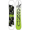 GNU Money C2E Snowboard Blem 2020