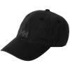 Helly Hansen Logo Hat 2020
