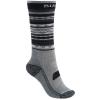 Kid's Burton Performance Lightweight Socks 2020