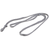 Ronix 5' Surf Rope Extension 2022 in Silver