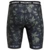 DHaRCO Party Pants Liner Shorts 2022 - Medium