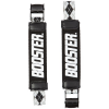 Booster Expert Power Straps