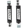 Booster Intermediate Power Straps