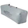 Fly High Pro X Series V-Drive Wakesurf Sac Ballast Bag