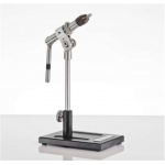 Wyoming Fly Fishing Dyna-King Professional Vise Fly Tying