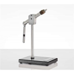 Wyoming Fly Fishing Dyna-King Squire Vise Fly Tying