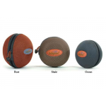 Wyoming Fly Fishing Fishpond Kodiak Molded Reel Case