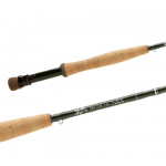 Wyoming Fly Fishing G.Loomis NRX Trout Fly Rod
