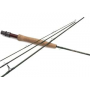 Temple Fork Outfitters Lefty Kreh Finesse Fly Rod Series, TFO