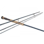 TFO Fly Rod Mini Mag Series, Temple Fork Outfitters