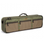 Fishpond Dakota Carry On Rod & Reel Case Closeout Sale