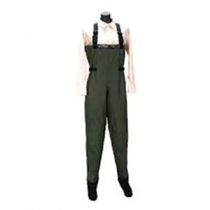 Dan Bailey Women's Lightweight Breathable Wader