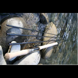 Echo DH Double Handed Spey Rods