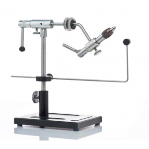 Dyna-King Barracuda Junior Vise