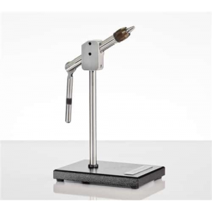 Dyna-King Squire Vise Fly Tying