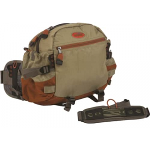 Fishpond Nimbus Guide Pack (9-26-16)