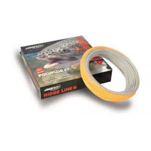 AirFlo Ridge Supple Technical Fly Line Closeout Sale(12-6-16)