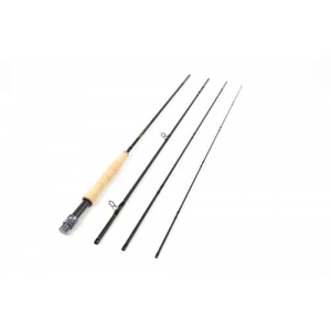 Temple Fork Outfitters Lefty Kreh Professional Series II Fly Rod