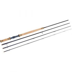 Temple Fork Outfitters Deer Creek Switch Rods