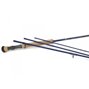 Temple Fork Outfitters Healing Waters Fly Rod