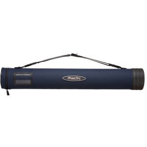 Ross RossTech Multi-Rod Cases Closeout Sale(8-24-15)