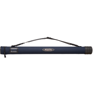 Ross RossTech Single Rod Cases Closeout Sale