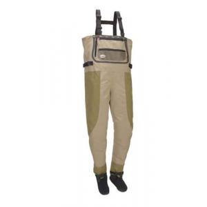 Dan Bailey Ultra Guide Breathable Wader(4-12-17)