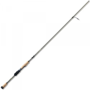 St. Croix Eyecon Spinning Casting Rods