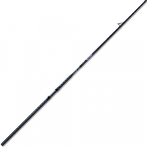 St. Croix Mojo Surf Spinning Casting Rods