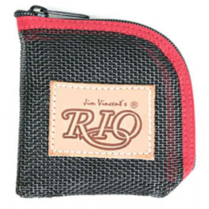Rio Shooting Head Wallet Closeout Sale