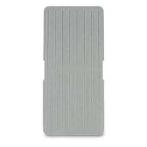 Simms Large Fly Box Inserts Closeout Sale