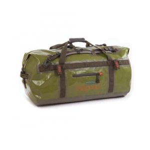 Fishpond Westwater Large Zippered Duffel (3-6-17)