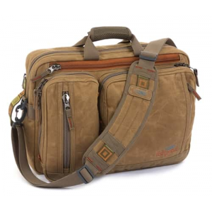 Fishpond Boulder Briefcase (12-2-16)