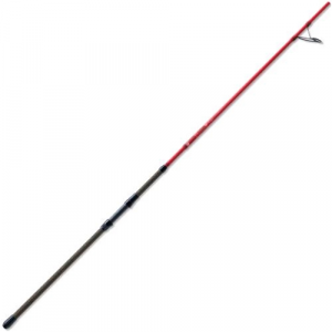 St. Croix Avid Surf Spinning Casting Rods