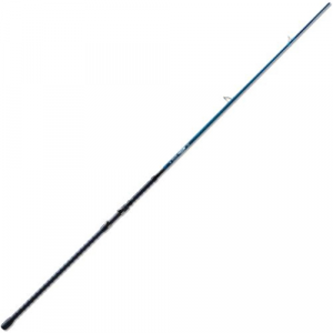St. Croix Legend Surf Spinning Casting Rods