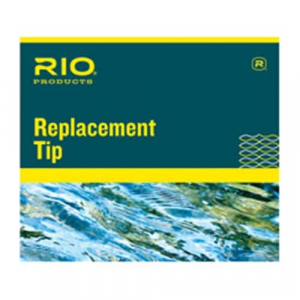 Rio 10ft Replacement Sink Tips (11-24-15)