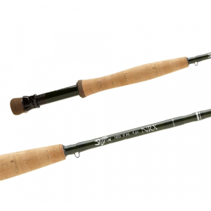 G.Loomis NRX Single-Hand Salmon & Steelhead Fly Rod