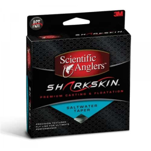 Scientific Angler Sharkskin Saltwater Fly Line Closeout Sale