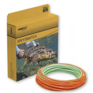 AirFlo Switch Streamer Line