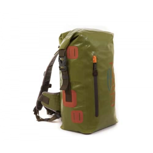Fishpond Westwater Roll Top Backpack(1-25-18)